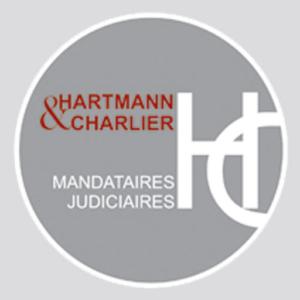 Selarl HARTMANN & CHARLIER